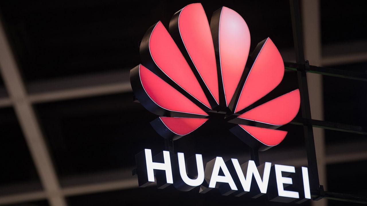 Huawei tiếp tục đăng ký một hệ điều hành mới với tên gọi Harmony