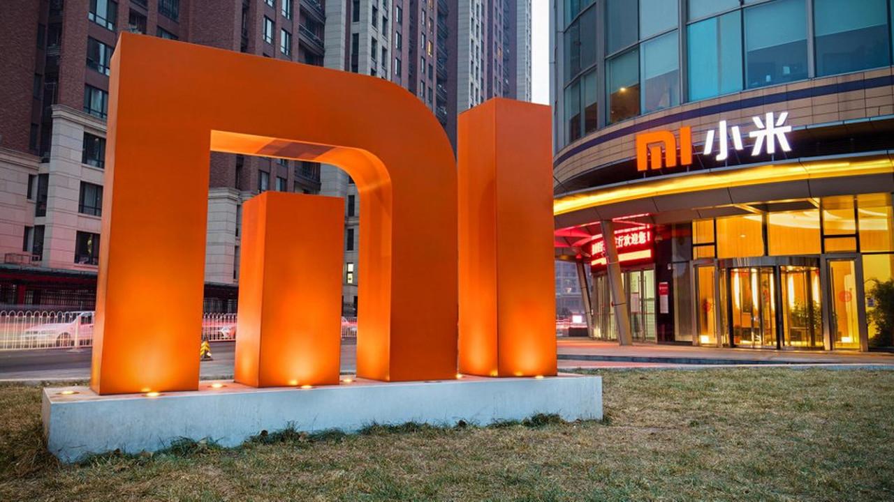 Xiaomi trở thành công ty trẻ nhất trong danh sách Global 500 của Fortune