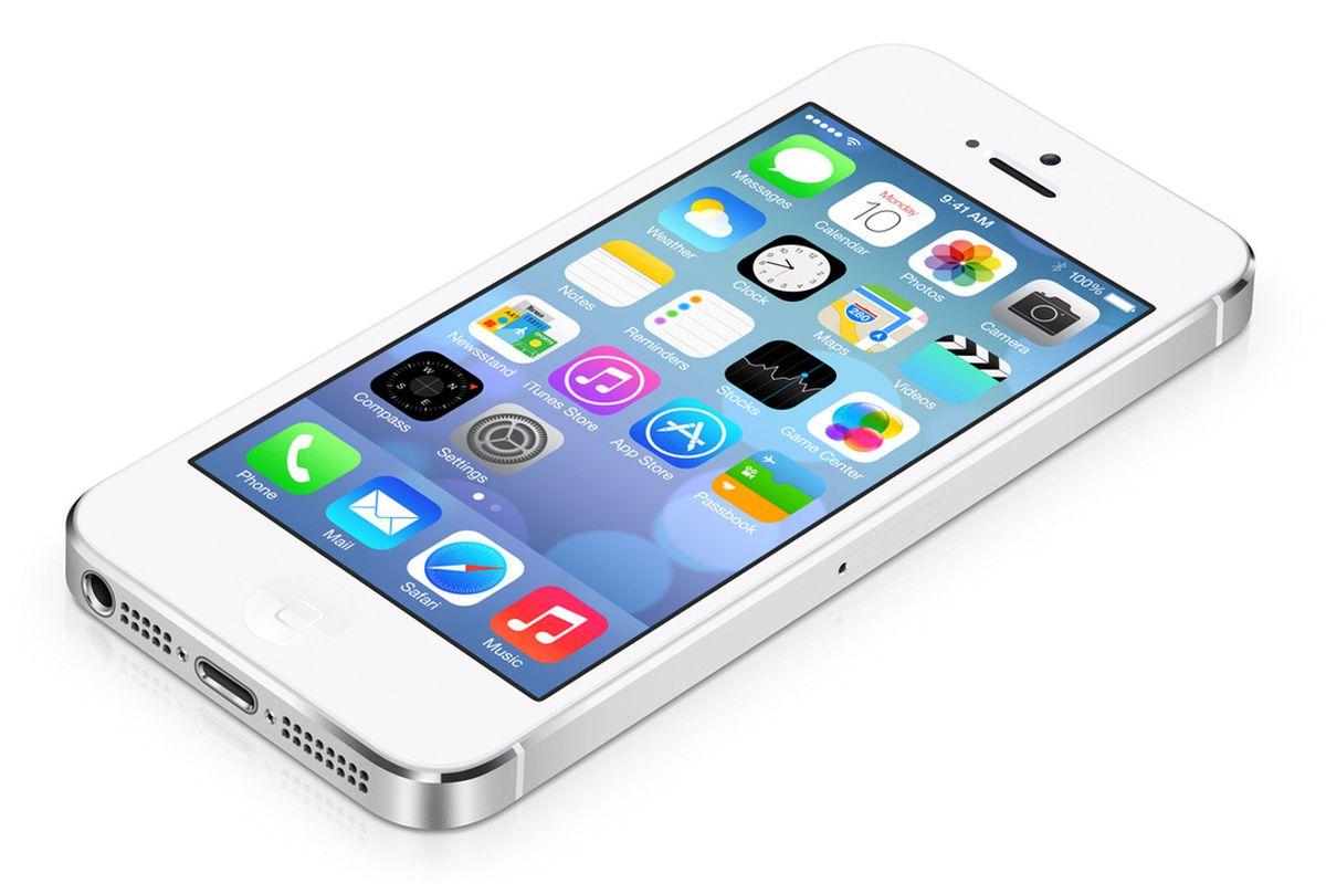 iPhone 4S, iPhone 5, iPad 2 bất ngờ nhận được bản cập nhật iOS mới sau hơn 3 năm ngừng hỗ trợ