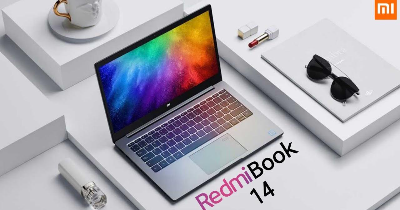 Redmibook 14 có thêm bản Core i3, 4GB RAM, SSD 256GB giá chỉ 10,7 triệu