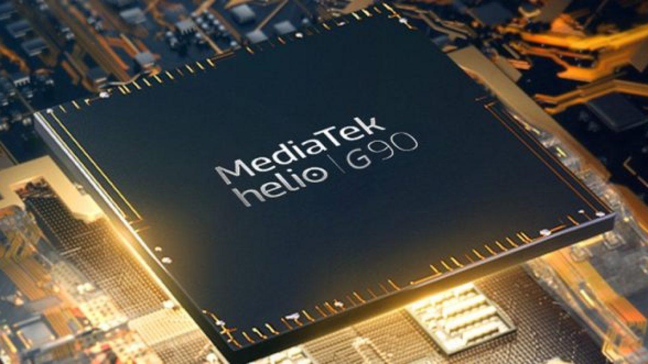 MediaTek ra mắt Helio G90 và G90T, 8 lõi giống Snapdragon 855, hỗ trợ 10GB RAM, tích hợp HyperEngine tối ưu cho điện thoại chơi game