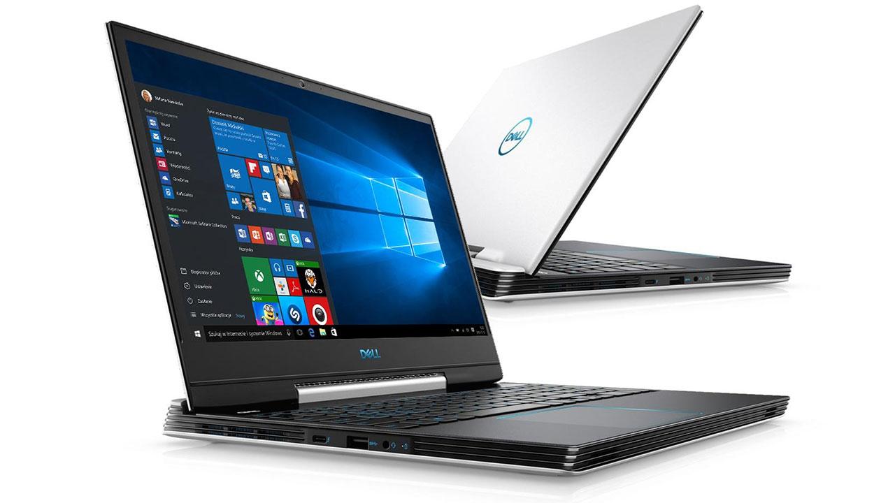 Dell chính thức bán Gaming G-Series 2019 tại thị trường Việt Nam - Laptop gaming dành cho dân văn phòng