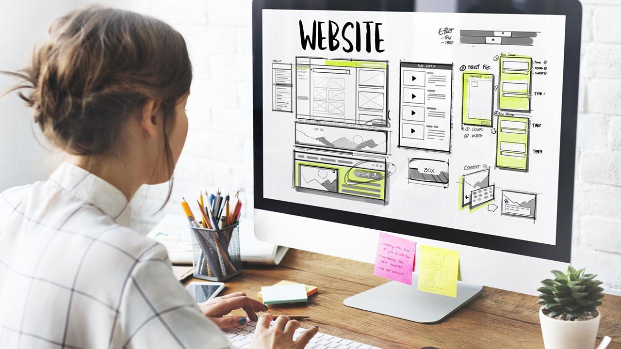 Chia sẻ 8 tiện ích mở rộng miễn phí hữu ích dành cho công việc thiết kế web