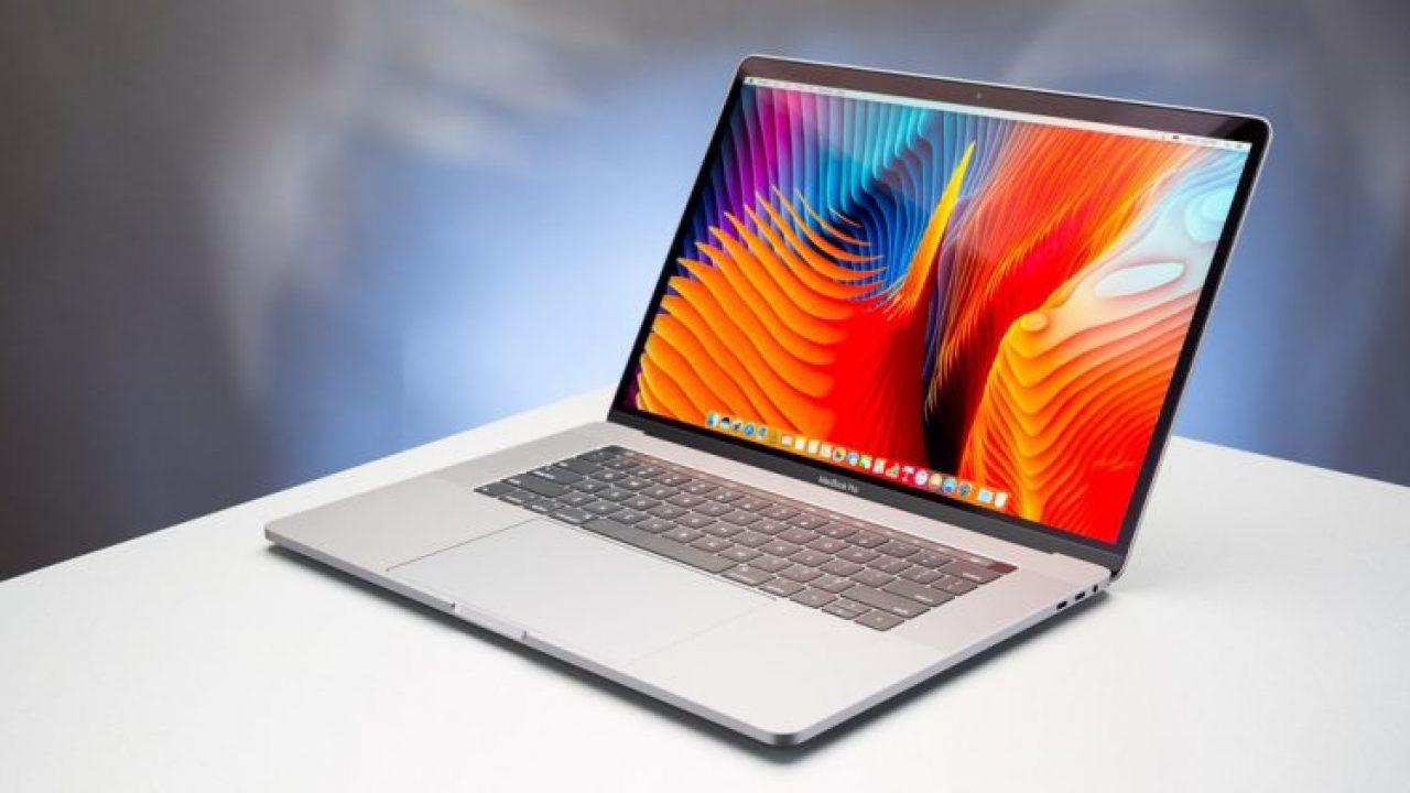 Apple thông báo thu hồi các model MacBook bán ra bị lỗi pin ở Việt Nam