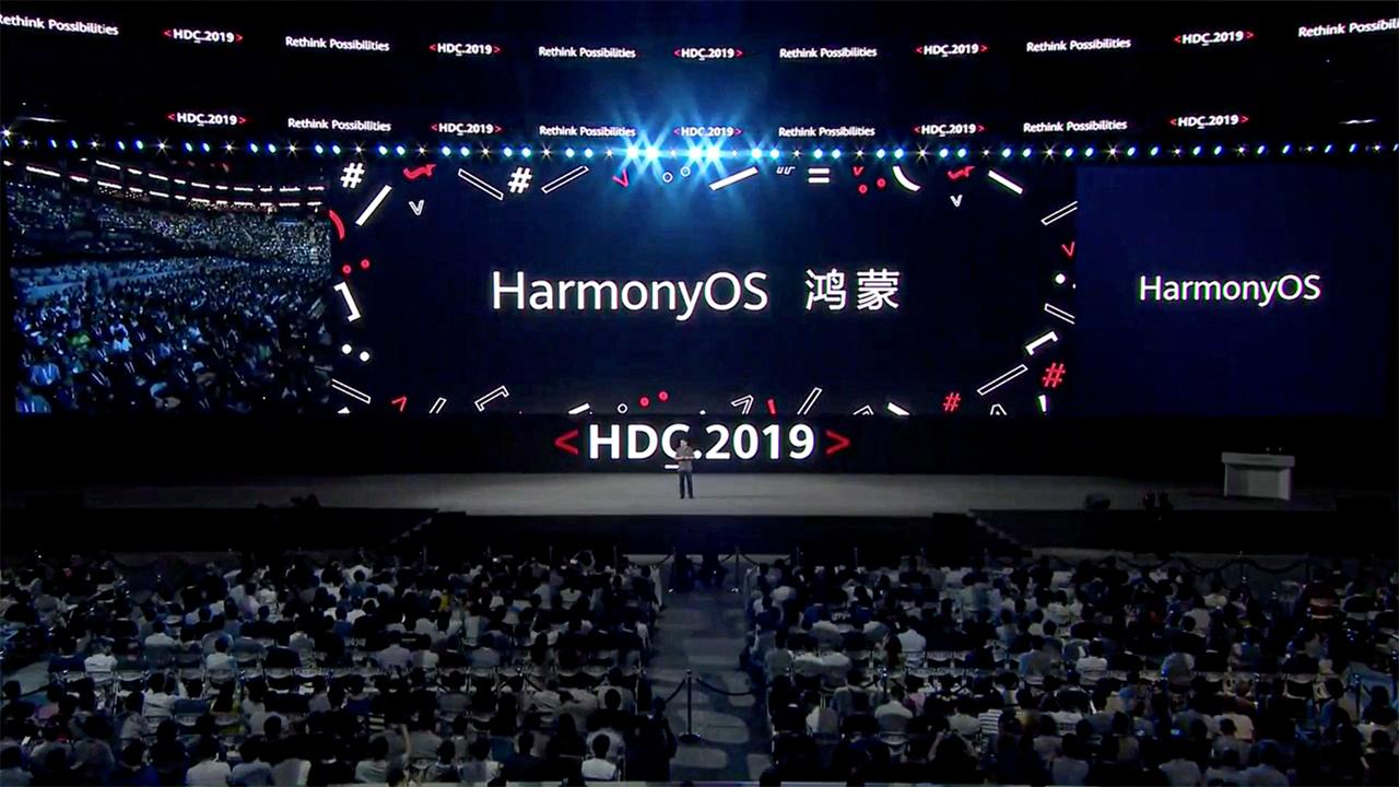 8 lí do vì sao HarmonyOS của Huawei có thể gây khó dễ cho Google