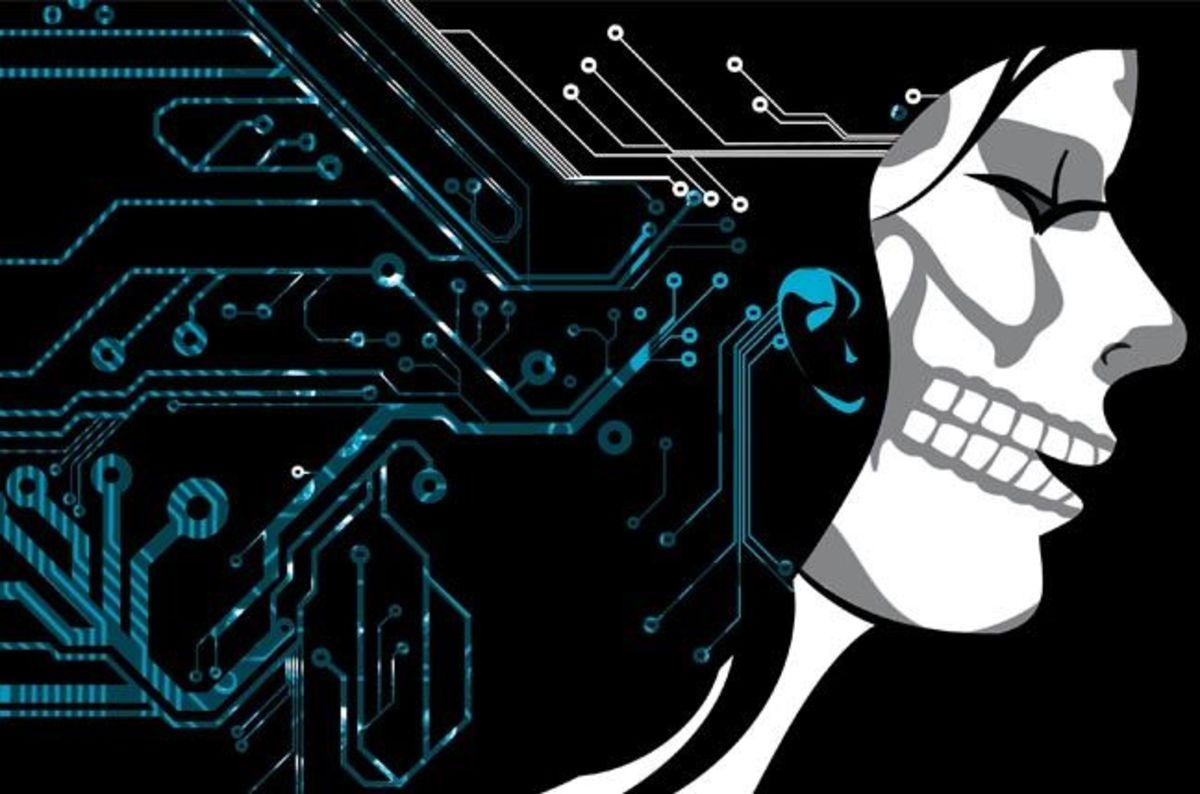 Phát hiện lỗ hổng bảo mật trong 40 kernel driver của 20 nhà sản xuất linh kiện PC nổi tiếng