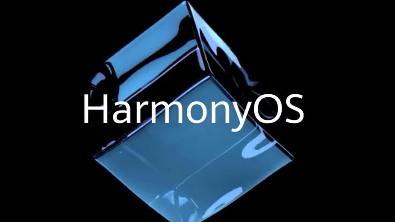 10 điều cần biết về HarmonyOS của Huawei, mời anh em tham khảo