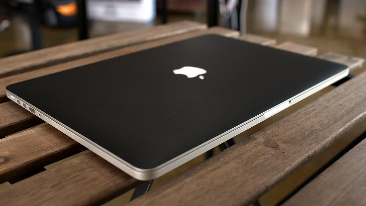 MacBook Pro bị Cục Hàng không Liên bang Mỹ cấm mang lên máy bay do có nguy cơ phát nổ