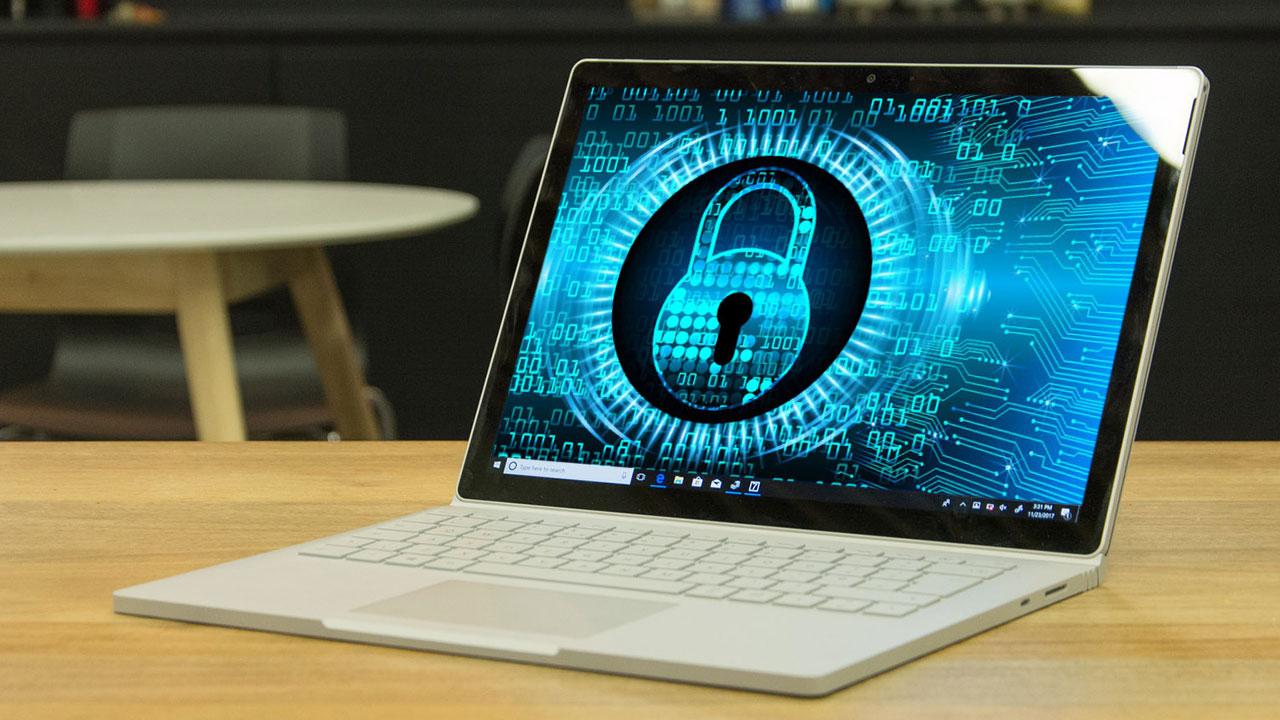 Microsoft vừa công bố một loạt các lỗ hổng bảo mật nghiêm trọng, anh em cập nhật Windows ngay nhé