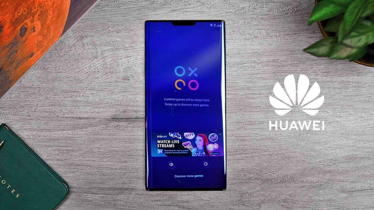 Huawei đạt chứng nhận sạc không dây siêu nhanh 30W từ FCC. Liệu Mate 30, Mate 30 Pro sẽ được trang bị công nghệ này?