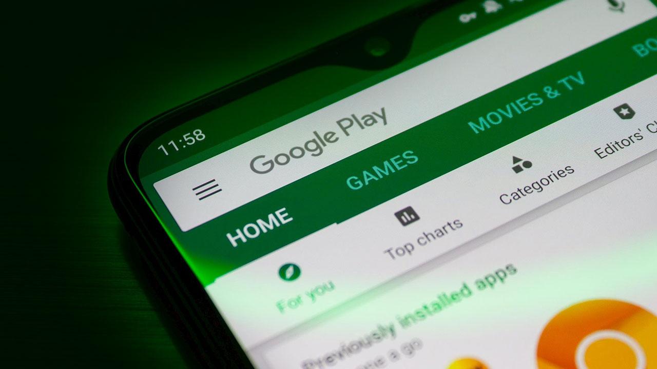 Theo Trend Micro: 8 triệu người dùng Android bị lừa tải về 85 ứng dụng quảng cáo từ Google Play