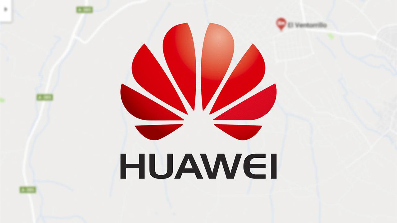 Huawei sẽ ra mắt dịch vụ bản đồ mới thay thế cho Google Maps vào tháng 10 tới?