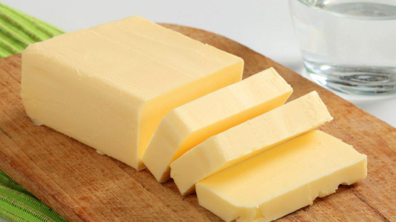 Các nhà khoa học vừa làm ra được một loại bơ lành mạnh hơn: Ít béo, giảm calo vì chứa tới 80% là nước