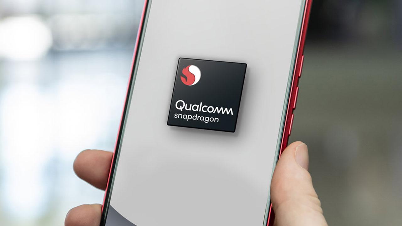 Chip Snapdragon 875 của Qualcomm sẽ được sản xuất bởi TSMC trên quy trình 5nm