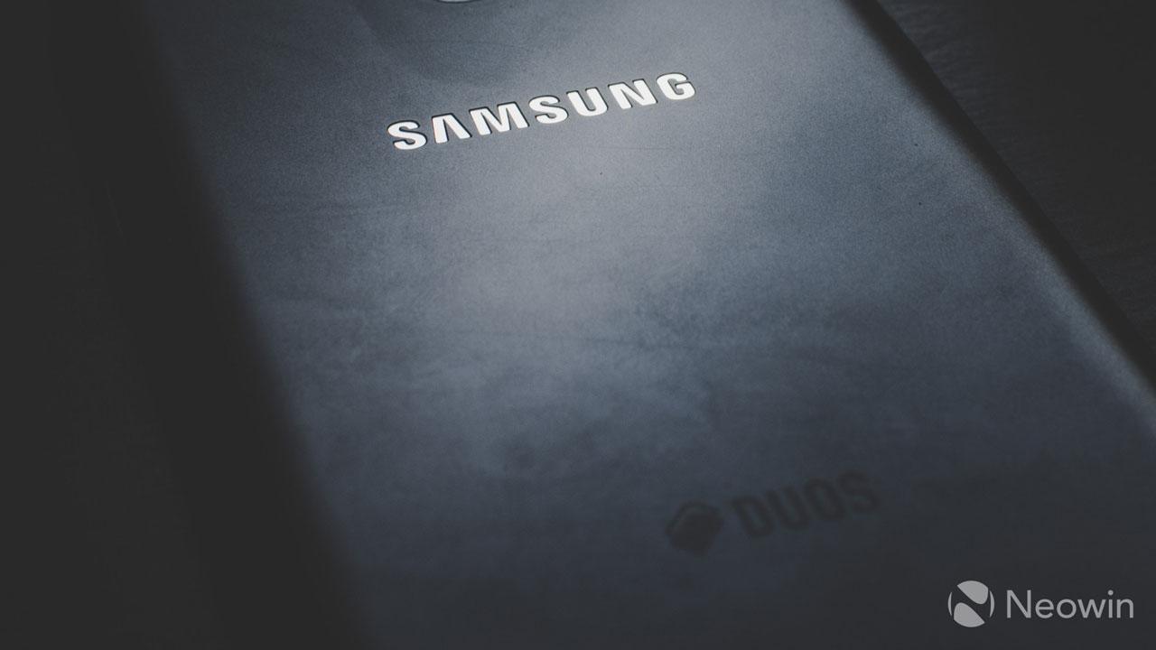 Samsung vô tình xác nhận sắp ra mắt Galaxy A91 và Galaxy A90 5G, hỗ trợ sạc nhanh 45W