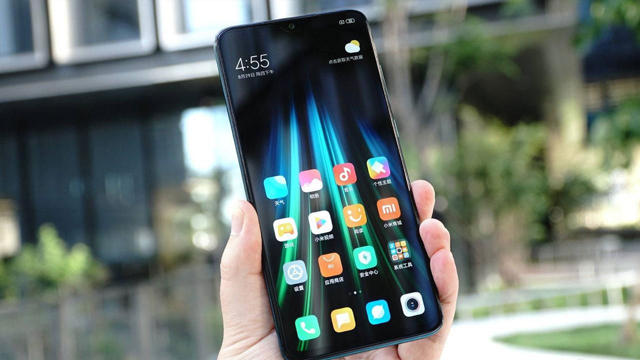 Redmi Note 8 Pro đạt 282.443 điểm trên AnTuTu, chip xử lý mạnh tương đương Snapdragon 845