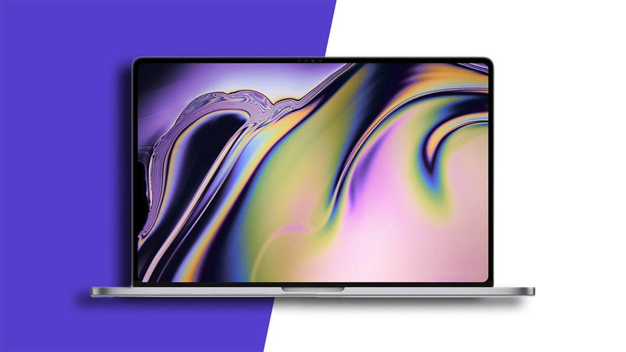 Tổng hợp một số thông tin mới nhất về chiếc MacBook Pro 16 inch của Apple