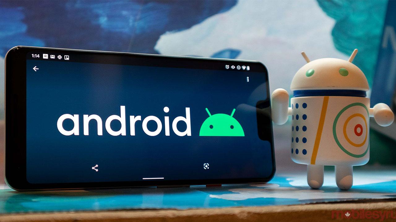Google chính thức phát hành bản cập nhật Android 10, anh em đang dùng Pixel thì có thể lên ngay để trải nghiệm nhé