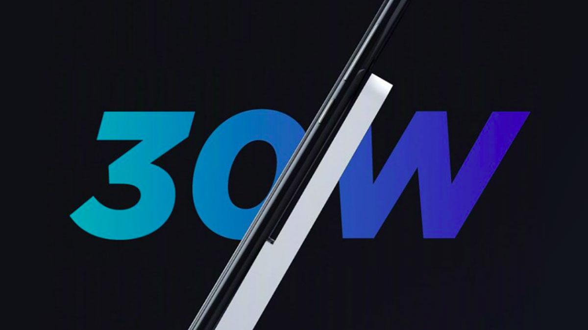 Xiaomi ra mắt công nghệ sạc không dây 30W, sẽ có mặt trên Mi 9 Pro 5G