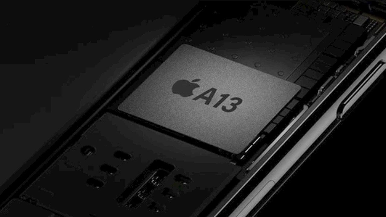 Vi xử lý Kirin 990 xuất hiện trên GeekBench cho thấy Apple đã không nói quá về hiệu năng của A13 Bionic