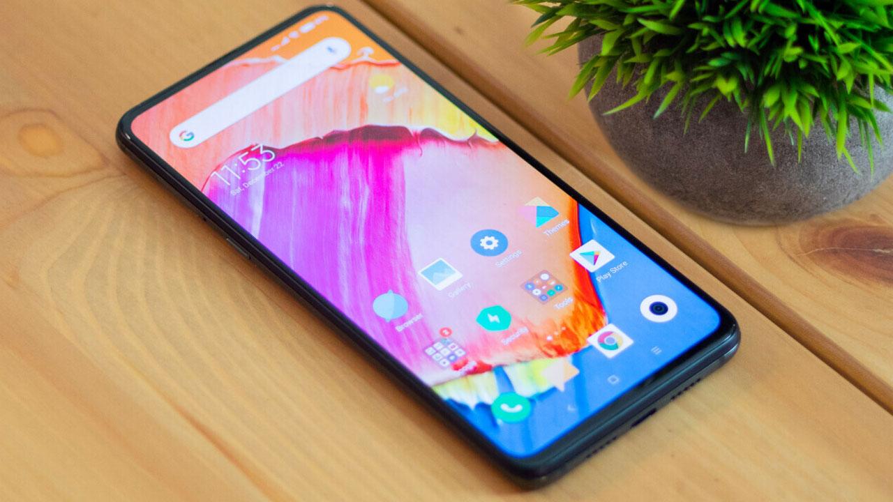 Xiaomi xác nhận sự kiện ra mắt Mi 9 Pro và Mi MIX 4 sẽ diễn ra vào ngày 24 tháng 9