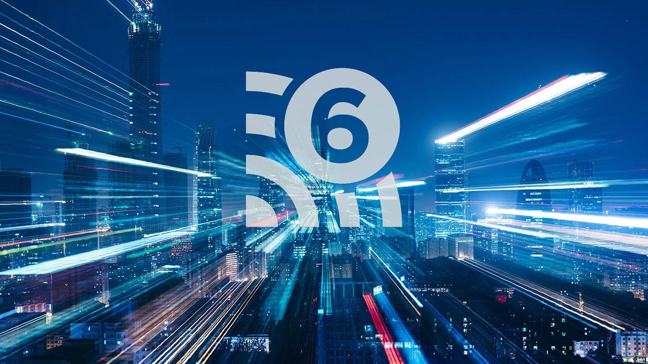 Chuẩn Wi-Fi 6 chính thức lên sóng, nhanh hơn đời trước 37%, tốc độ tải xuống lên tới 1000 Mb/s