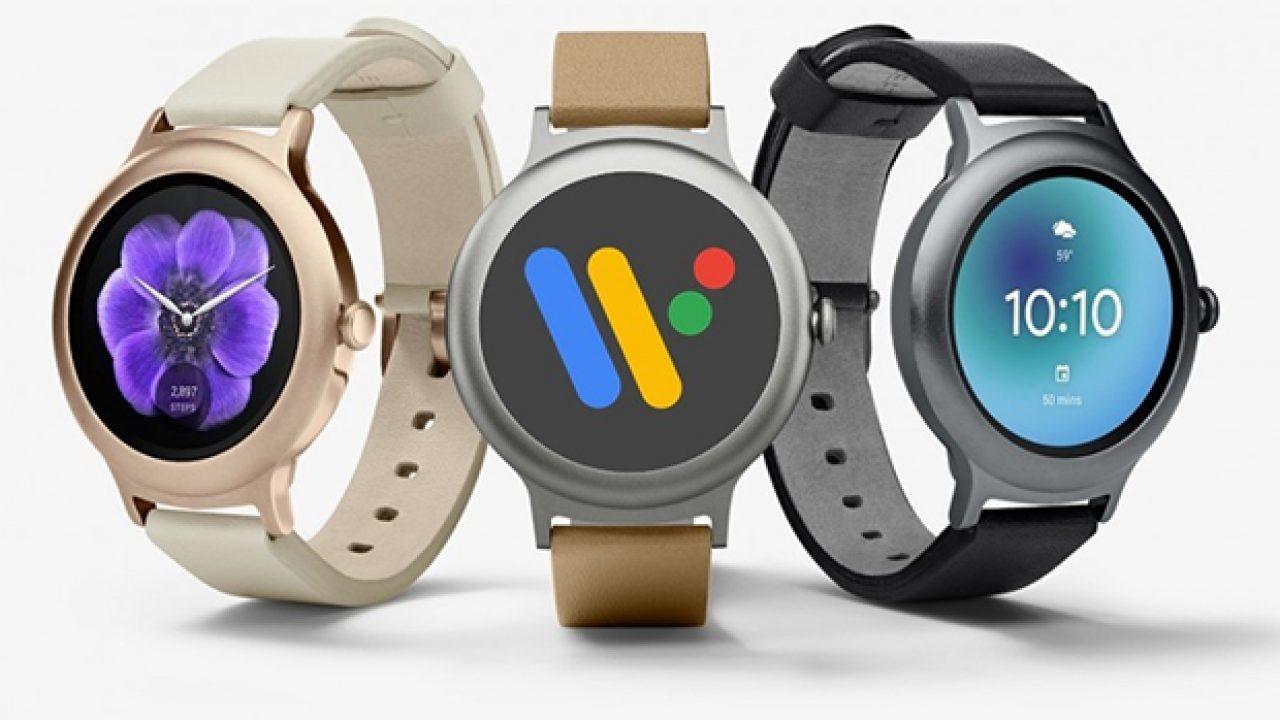 Dự án Pixel Watch đã bị Google hủy bỏ từ năm 2016, sẽ không có đồng hồ nào ra mắt trong năm nay