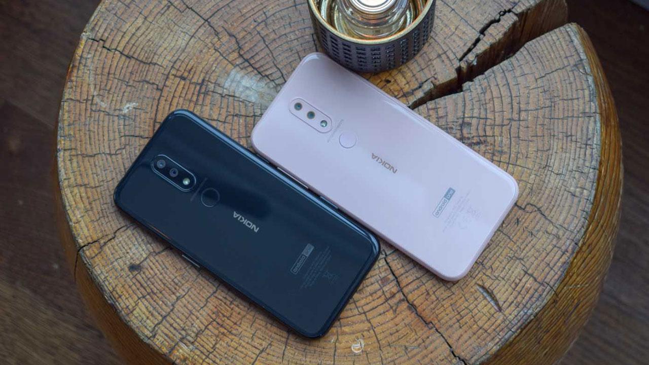 HMD Global công bố lịch trình cập nhật Android 10 và Android 10 Go, hé lộ một thiết bị 5G giá rẻ