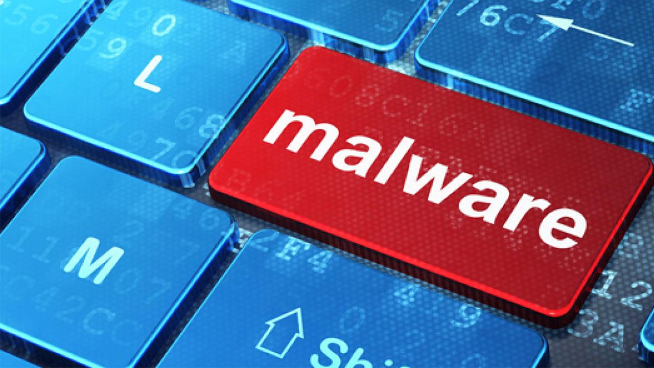 Xuất hiện malware lạ đang phát tán mạnh mạnh mẽ mà Windows Defender khó phát hiện