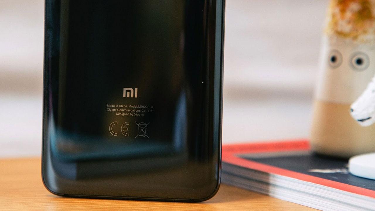 Xiaomi sắp ra mắt smartphone sở hữu màn hình 120Hz