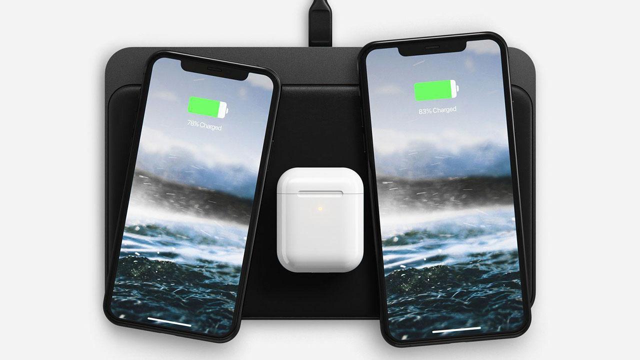 Công ty tham gia Shark Tank giới thiệu 1 sản phẩm mà ngay cả Apple cũng chưa phát triển được