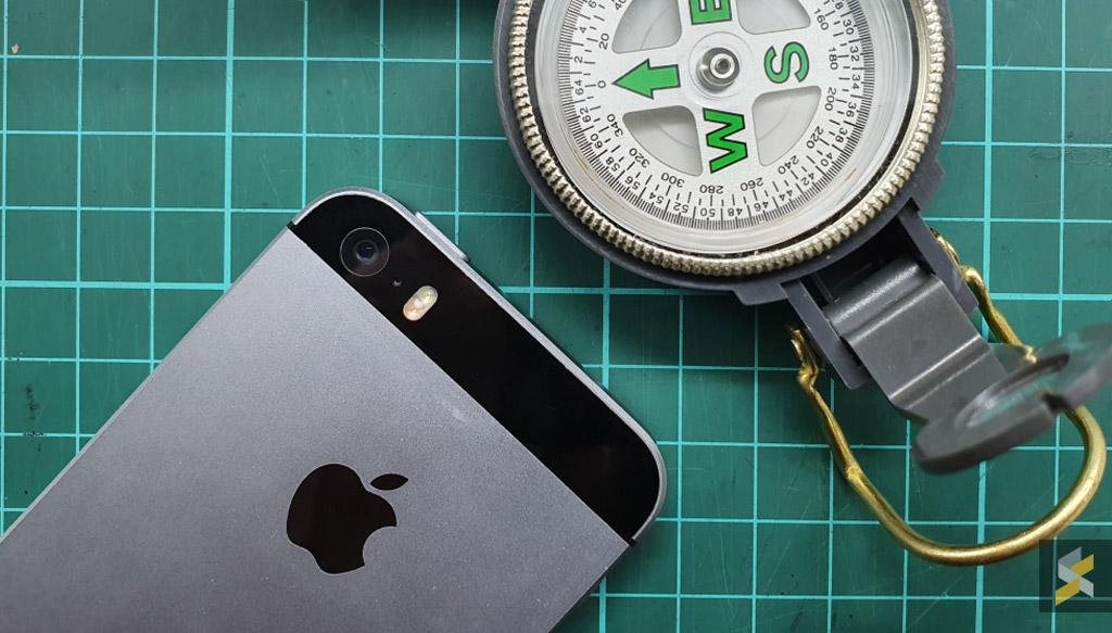 iPhone, iPad đời cũ phải cập nhật phần mềm mới nhất trước ngày 3/11, nếu không muốn bị biến thành cục gạch