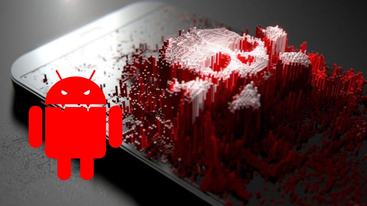 Xuất hiện virus mới trên Android không thể xóa được ngay cả khi bạn khôi phục cài đặt gốc
