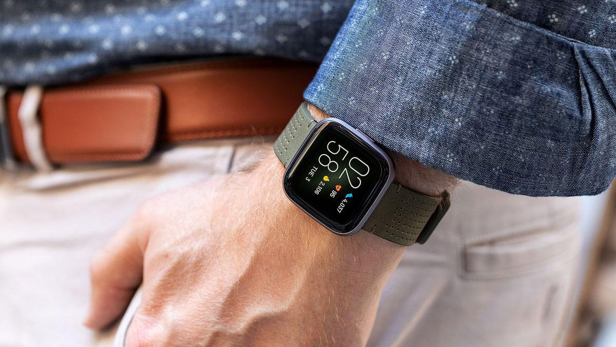 Google trở thành nhà sản xuất smartwatch lớn thứ 3 thế giới sau khi chính thức mua lại Fitbit với mức giá 2,1 tỷ USD