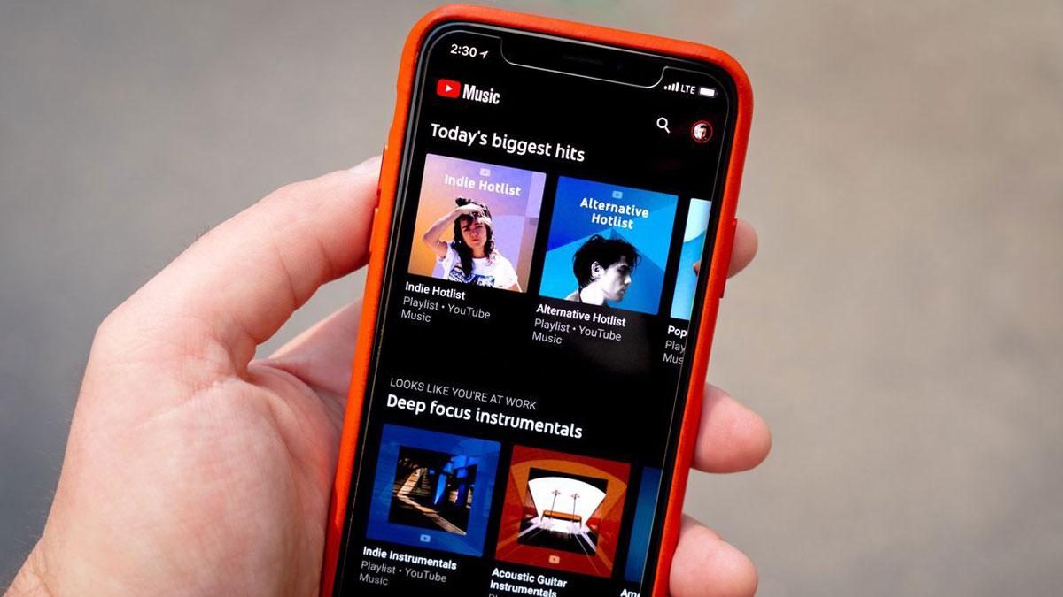 Google phát hành YouTube Premium, YouTube Music Premium cho 7 quốc gia khu vực châu á