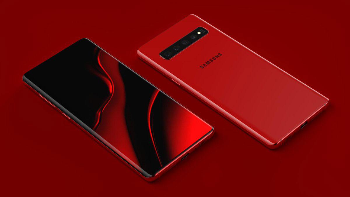 Galaxy S11 lộ hàng loạt thông tin thông qua ứng dụng camera trên One UI 2.0: Quay video 8K với camera 108MP, màn hình tỷ lệ 20:9 mới?
