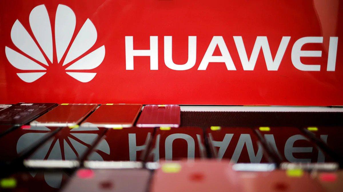 Huawei đã không còn dùng linh kiện Mỹ để sản xuất smartphone và thiết bị mạng của hãng