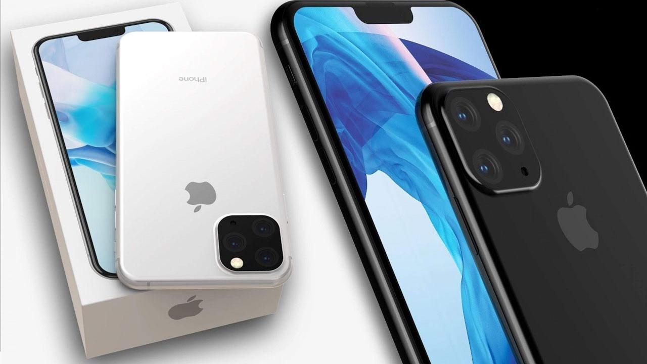 Thế hệ iPhone 2020 của Apple sẽ sử dụng modem 5G của Qualcomm nhưng sẽ thiếu 1 thành phần quan trọng