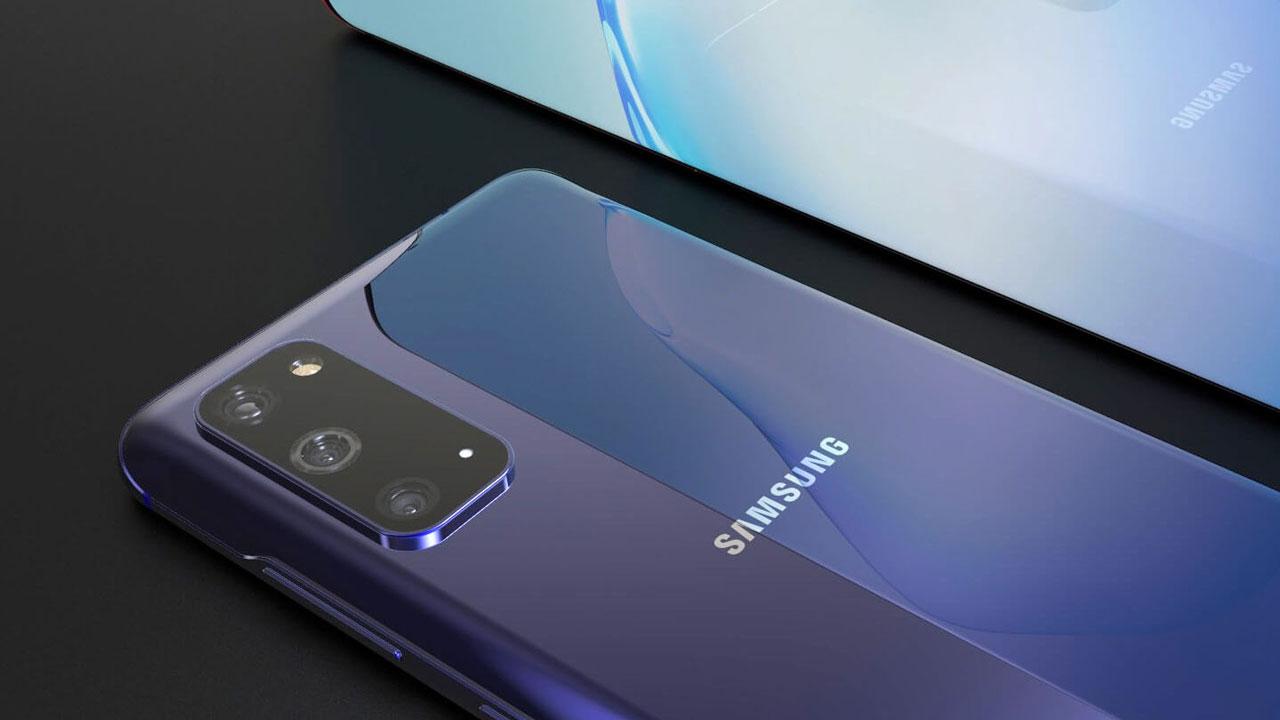 Xuất hiện thông tin cho thấy Samsung có thể sẽ ra mắt Galaxy S20 chứ không phải Galaxy S11