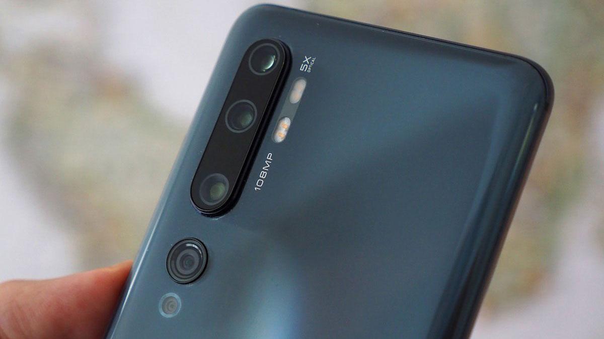 Tránh bị lu mờ, Xiaomi sẽ ra mắt bộ đôi Mi 10 và Mi 10 Pro trước Galaxy S20