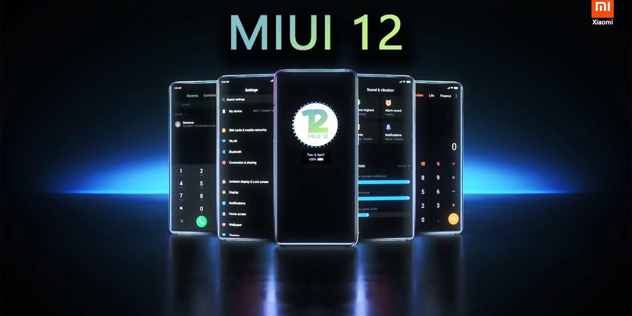 Xiaomi xác nhận đang phát triển MIUI 12, ra mắt vào cuối năm nay