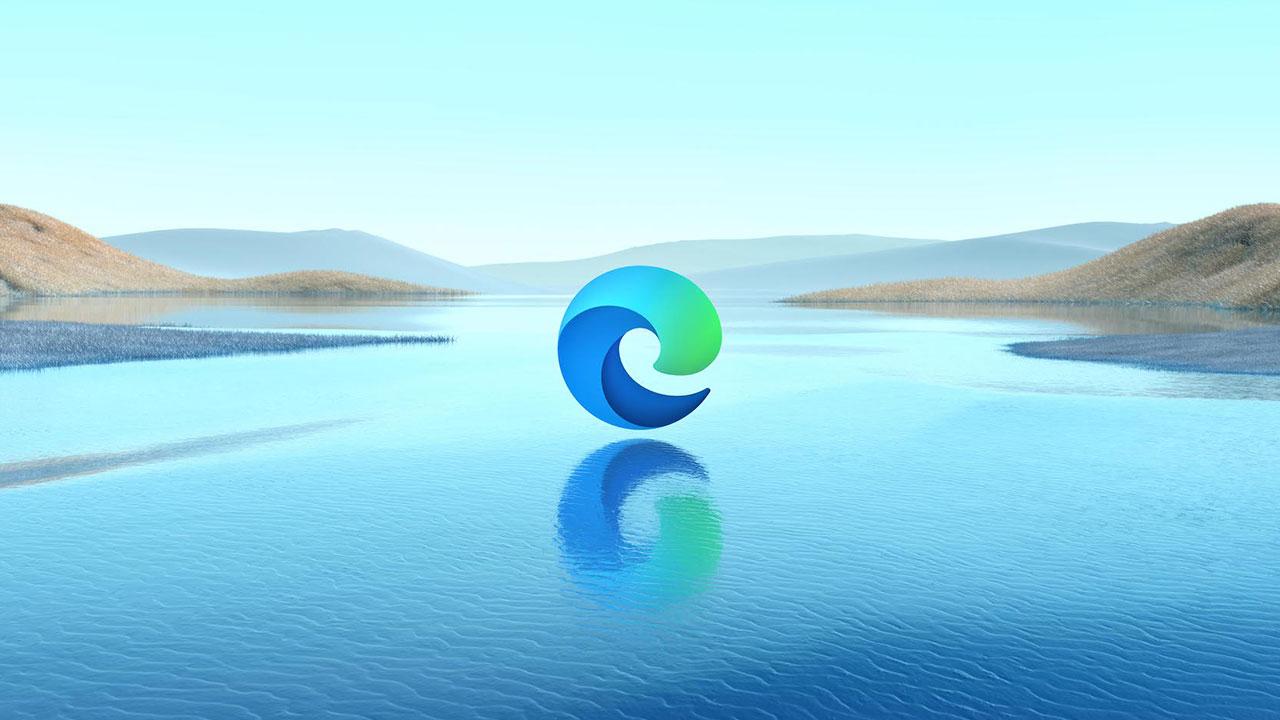 Đúng truyền thống Microsoft: Trình duyệt Edge Chromium mới vừa ra mắt đã dính lỗi cài đặt