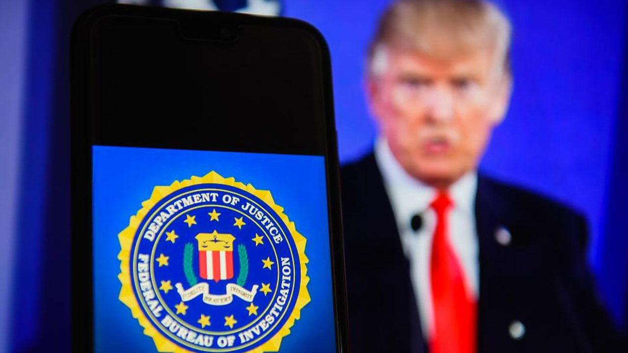 FBI vừa bẻ khóa thành công một chiếc iPhone 11 Pro Max, mà không cần tới sự giúp đỡ của Apple