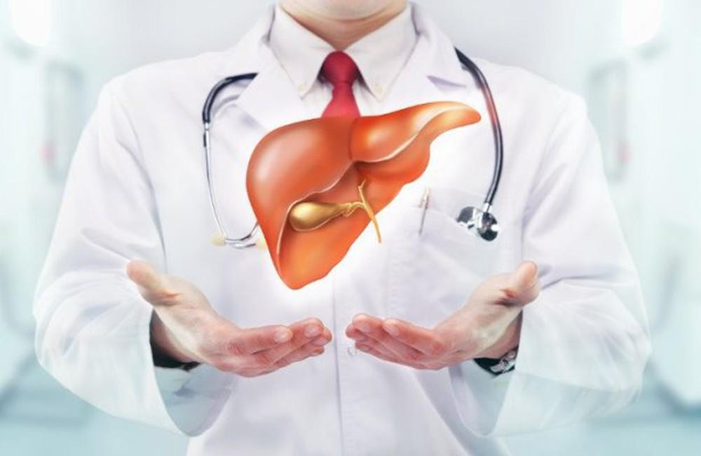 Đột phá: Lần đầu tiên, các bác sĩ bảo quản được gan ghép lên tới 1 tuần bên ngoài cơ thể