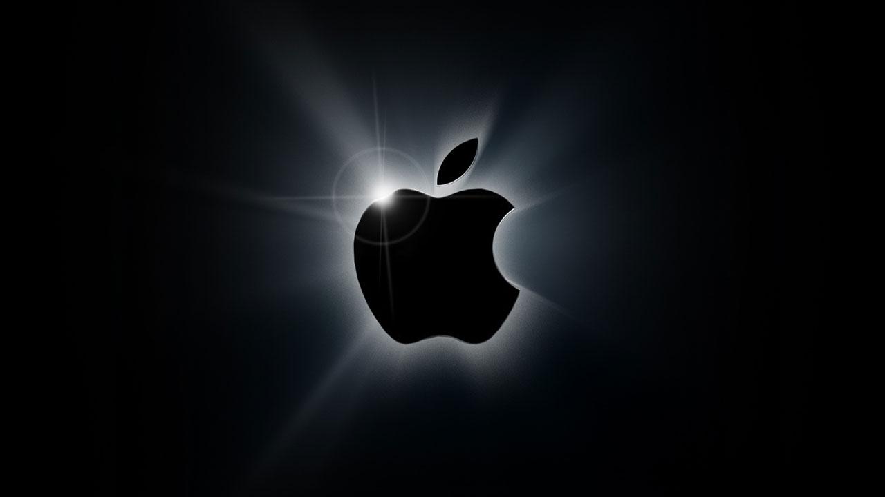 Lợi dụng vị thế độc quyền, Apple đang chèn ép các nhà phát triển bên thứ ba như thế nào!