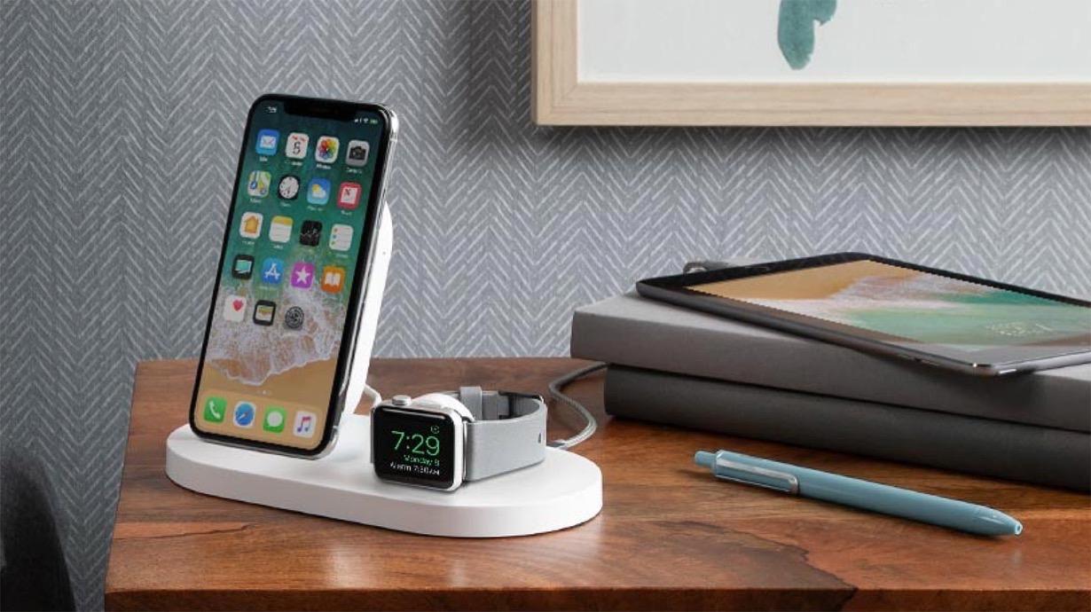 Apple chính thức phát hành macOS 10.15.3, iOS 13.3.1, iPadOS 13.3.1, tvOS 13.3.1, watchOS 6.1.2, mời anh em tải về