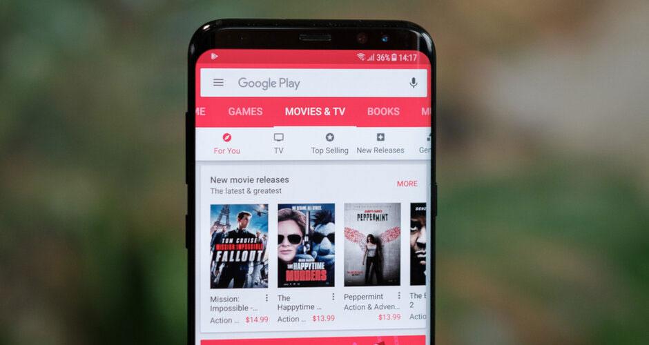 Phát hiện loạt ứng dụng độc hại trên Android tự đánh giá 5 sao, tự nạp thêm mã độc, đánh cắp tài khoản Google, Facebook