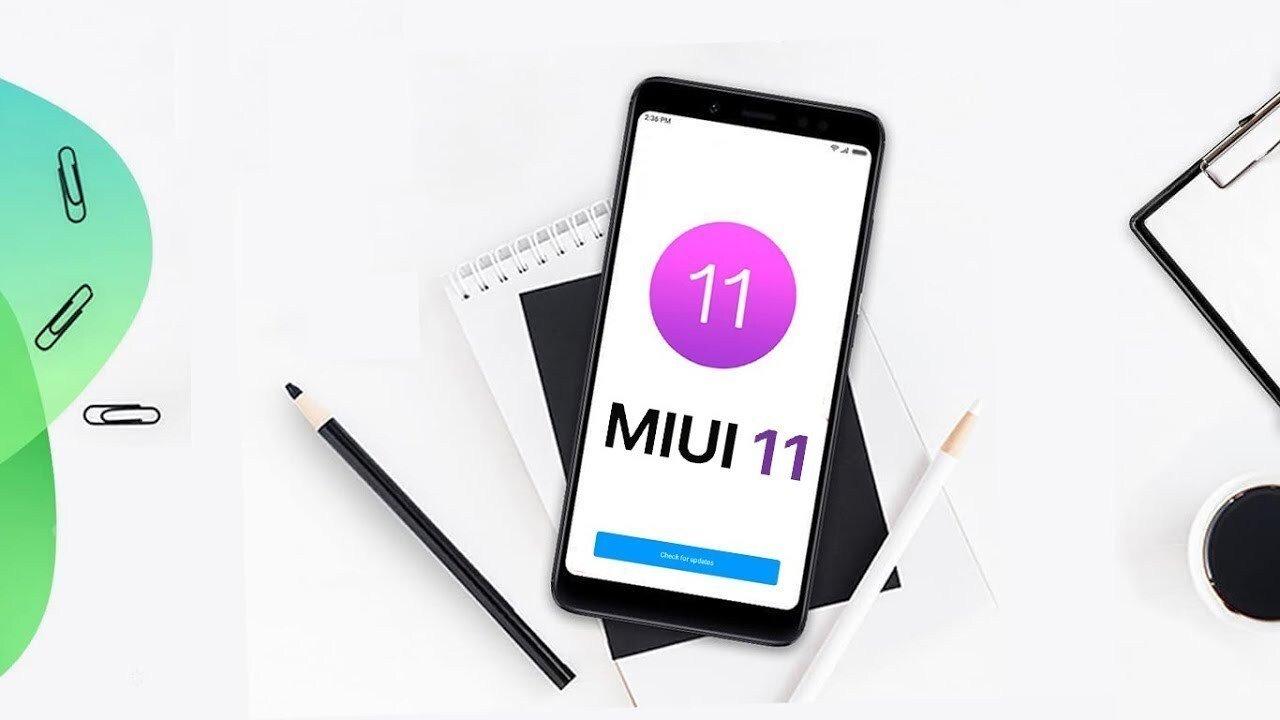 Xiaomi thử nghiệm bảo mật mới với MIUI 11, cảnh báo nếu ứng dụng sử dụng quyền nhạy cảm