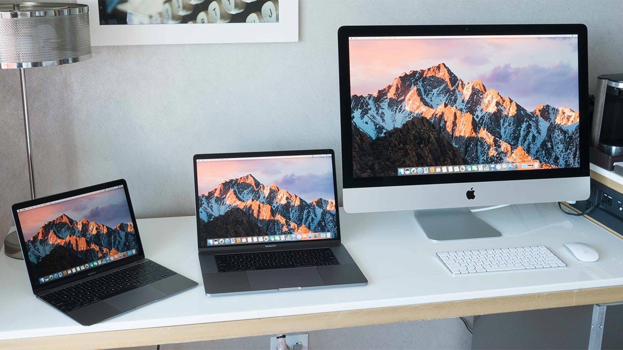 Malwarebyte - Công ty phần mềm bảo mật nói macOS dễ bị tấn công hơn Windows