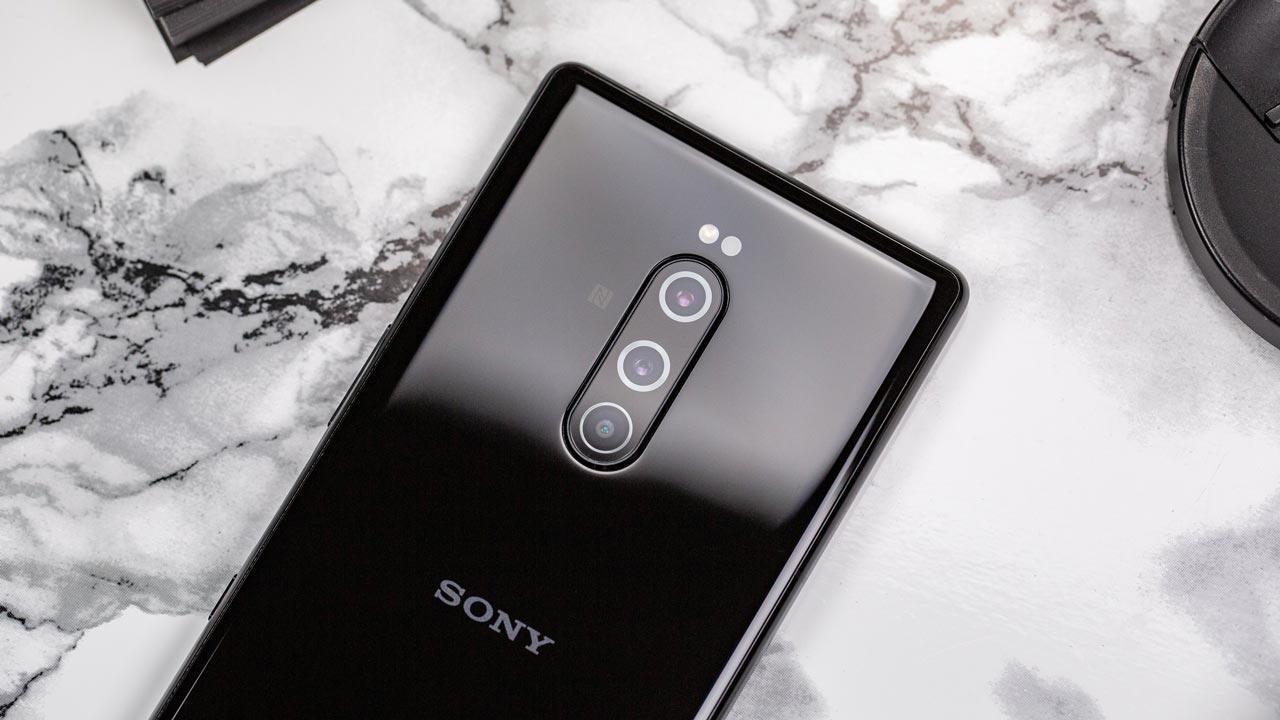Trang web SonyMobile.com chính thức ngừng hoạt động, sau nhiều năm doanh số smartphone Xperia sụt giảm